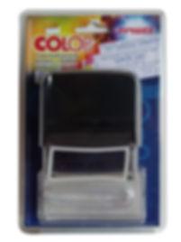 samonabornyj shtamp colop printer c50.jp