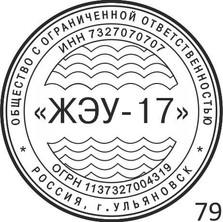 79.jpg