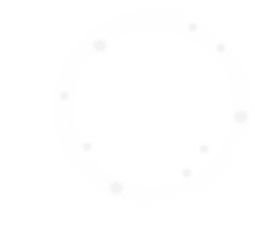 White (rasterized).png