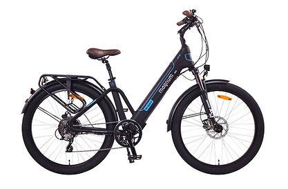Magnum-Navigator-Electric-Bike-Black-Blu