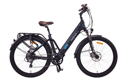 Magnum-Navigator-Electric-Bike-Black-Blu