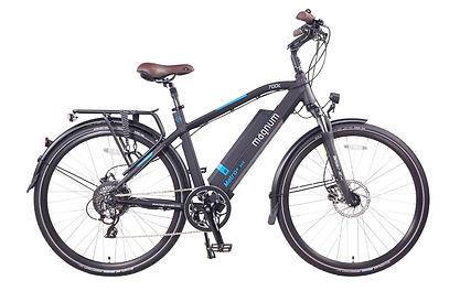 Magnum-Metro-Electric-Bike (1).jpg
