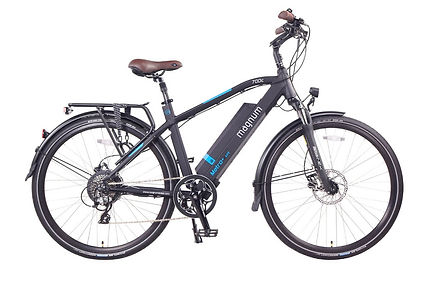 Magnum-Metro-Electric-Bike (1).jpg