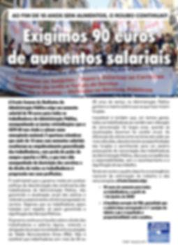 191104_FC-AumentosSalariais2020-page-001