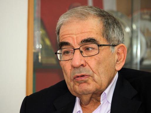 DR. Eugénio Rosa -             Defender as funções sociais do estado