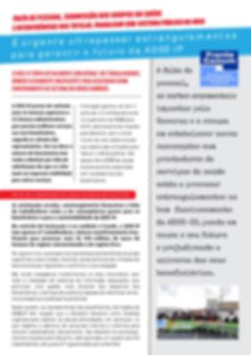 190405_Comunicado-ADSE_FrenteComum-page-