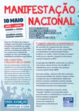 190411_Comunicado-ManifNacionalFC2 (1)-p