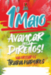 cartaz 1 maio 2019 final web.jpg