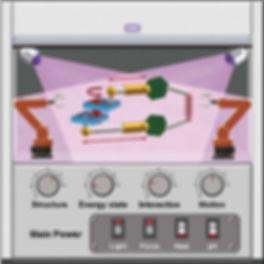 molecular machines.JPG