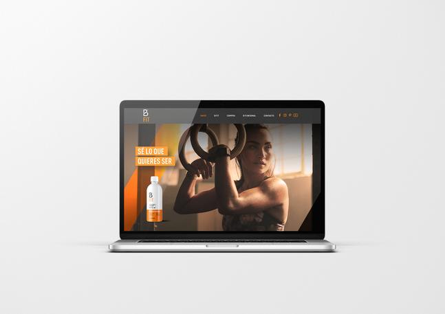 BFIT_branding_Website.png