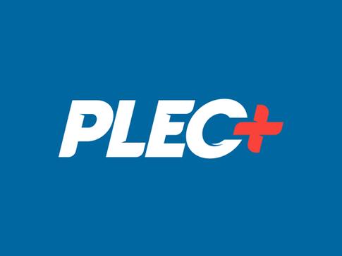 Redes PLEC+_Mesa de trabajo 1.png