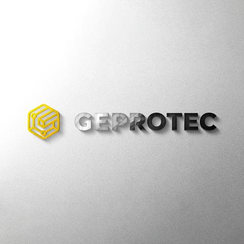 Geprotec branding Incitrus_logo.png