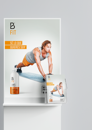 BFIT_branding_Poster-Flyer.png