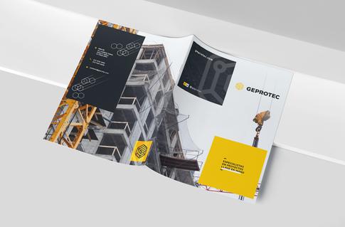Geprotec branding Incitrus folder.png