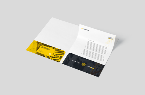 Geprotec branding Incitrus2.png
