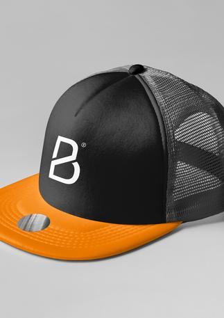 BFIT_branding_Gorra-promocional.png
