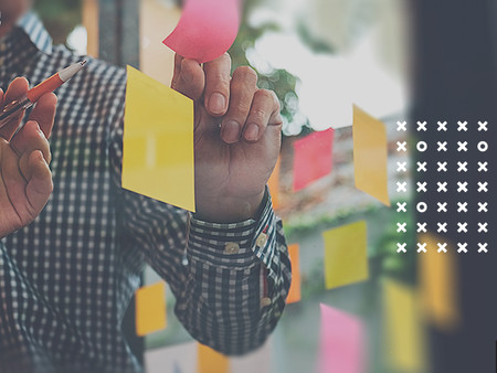 Branding: ¿Qué es y por qué es tan importante?