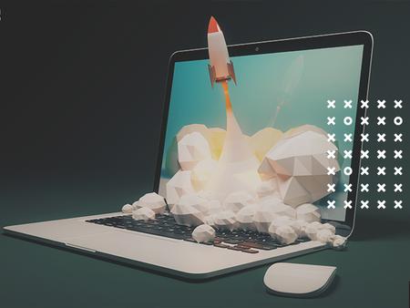 Los básicos de una estrategia de marketing digital
