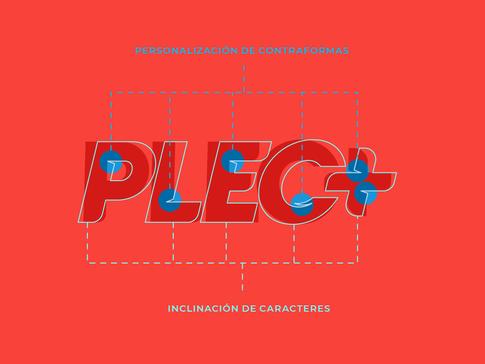 Redes PLEC+_Mesa de trabajo 1 copia.png