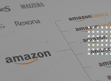 Arquitectura de marca: Construye tu portafolio de marcas