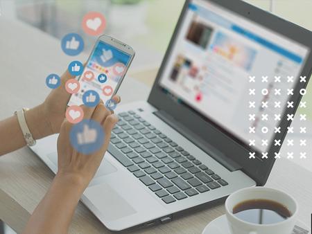 ¿Por qué es importante definir los ejes de comunicación de tu marca?