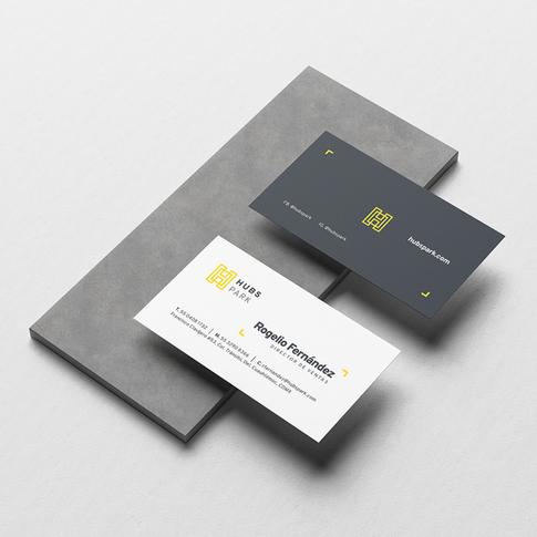 Hubspark_Branding.png