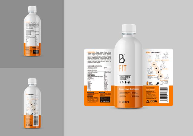 BFIT_branding_Botella-producto.png