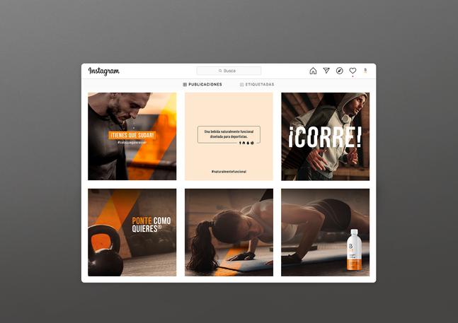 BFIT_branding_Instagram.png