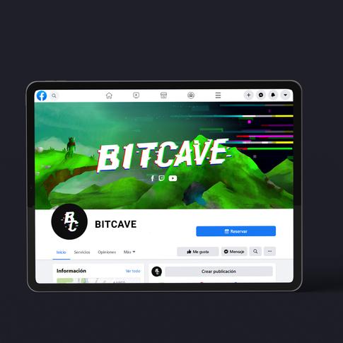 Bitcave_Redes sociales branding.png