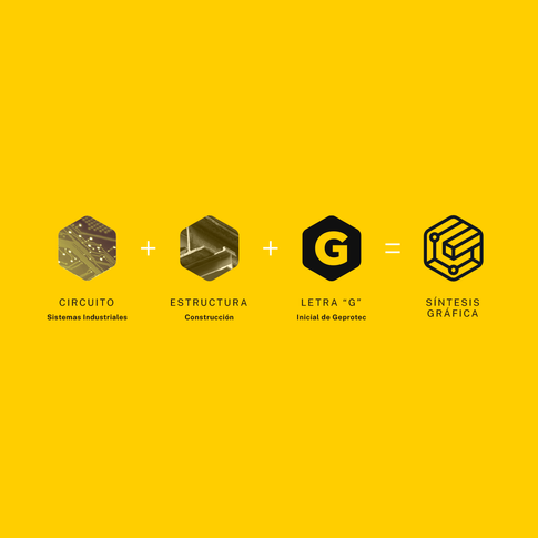 Geprotec branding Incitrus_concepto marc