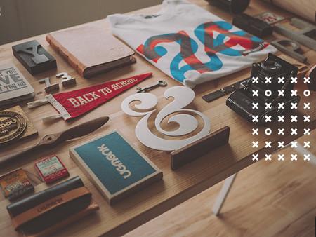 ¿Cómo crear una marca perfecta?