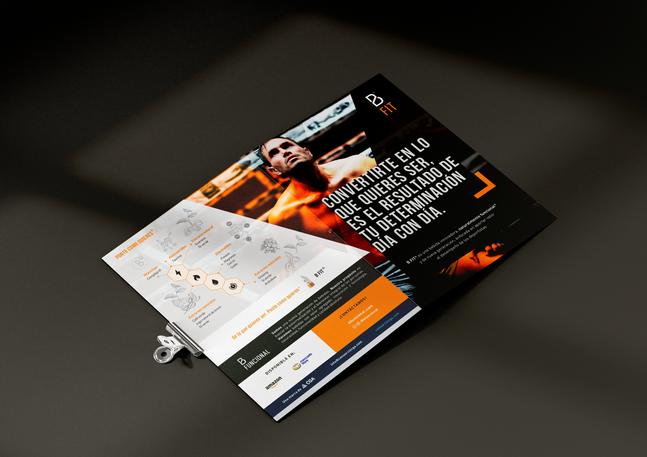 BFIT_branding_Diptico-02.png