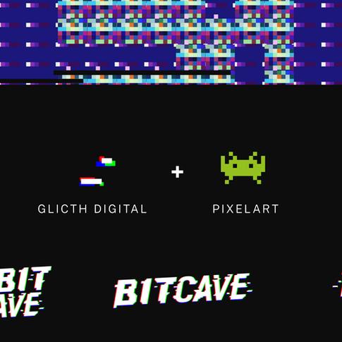 Bitcave_Identidad de marca.png
