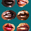 Thumbnail: Pretty Lips