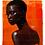Thumbnail: Kenya