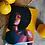 Thumbnail: Phenomenal Black Girl Notebook