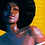 Thumbnail: Phenomenal Black Girl
