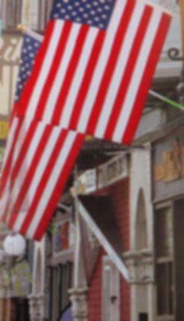 Flag mission hill.jpg