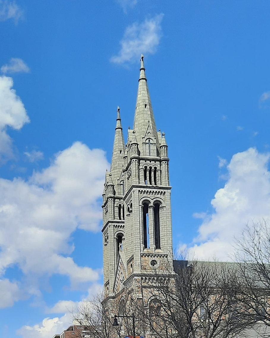 Mission Church 4 2021 2.jpg