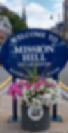 MH Welcome Sign OBC.jpg