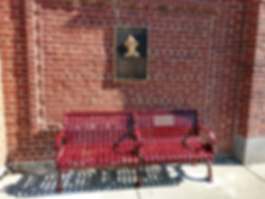 Bench at Firefighters Plaque .jpg