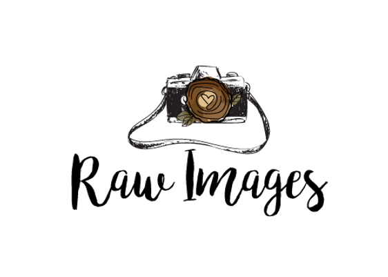 RawImages-Logo.png
