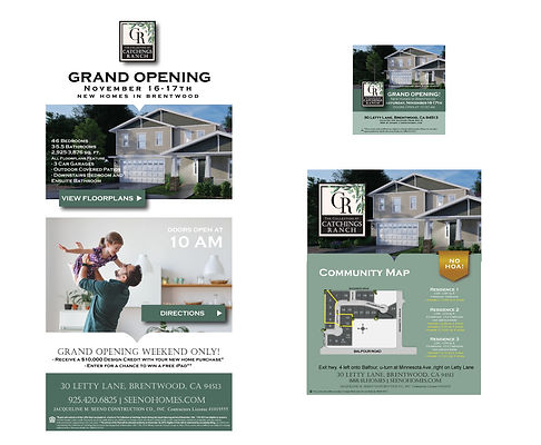 Catchings-Ranch---Grand-Opening.jpg