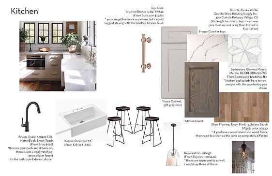Theme Board Kitchen.jpg