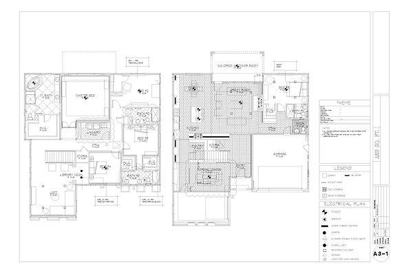 Plan-3-plan-(1).jpg