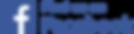 9- FB-FindUsOnFacebook-broadcast.png
