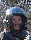 Sue Surton.JPG