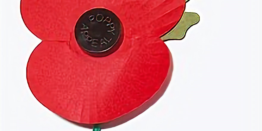 Rememberence Ride