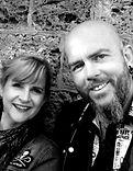 Julia & Rob Bint.jpg