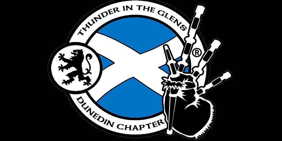 Thunder In The Glens (TITG)